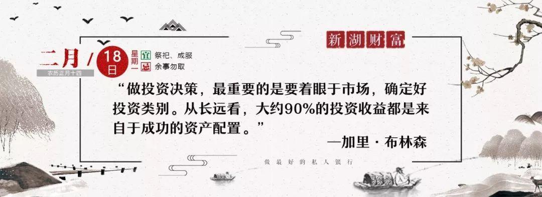 恒大国八条具体内容_前三甲万科,碧桂园,恒大1月的销售额均有同比近三成的下滑程度.