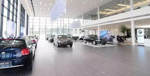 技术换代了,车能换代吗?——电动汽车保值不容忽视 