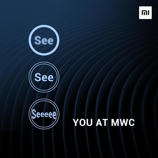 5G 商用来了!MWC 2019 看点最全汇总