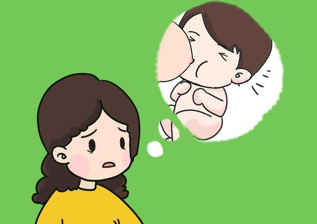 如何分辨孩子是否吃饱了?四个动作即可了解,切记不可喂太多!