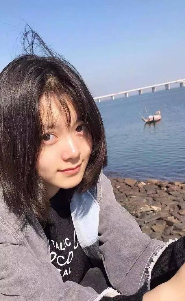 八字探究为什么2019年赵今麦会因电影《流浪地球》大火图片