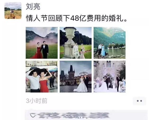 48浜挎��璐靛��C?甯��?0浜胯�〖�ㄧ�姘翠��?2浜�blg.91shoubiao.cn