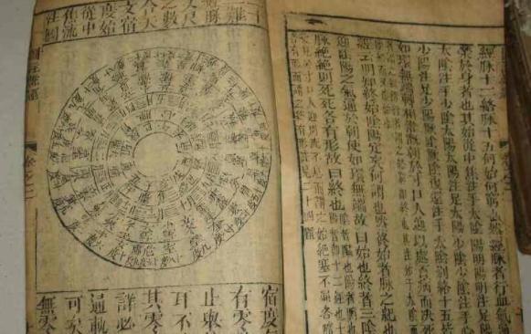 原创            深度烙印!日本建筑及民俗渗透中国传统,成汉文化圈直接受益者