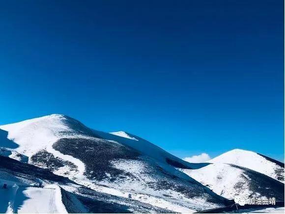 大海草山17日降大雪,最后的滑雪机会抓紧啦!