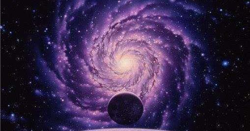 天文学家发现,银河系在太空油脂中饱和