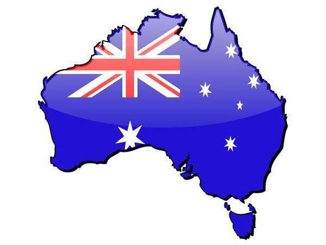 2019年澳洲留学新政策,这些你应该知道!