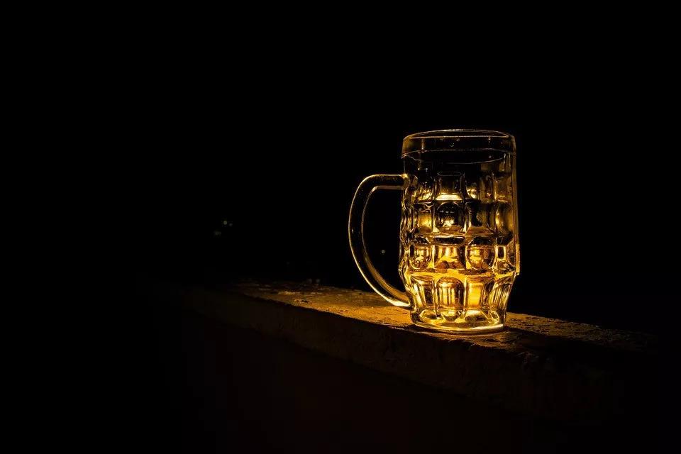 [柳葉刀向酒精宣戰!全球迄今最大規模的研究證實,你喝的每一滴酒都是有害的] 柳葉刀影響因子多少