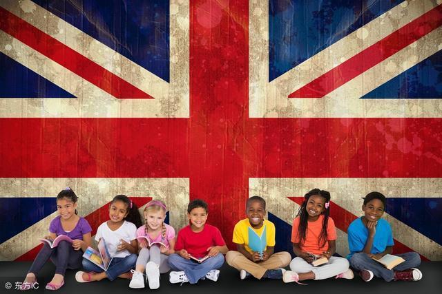 翻译神级专业:英国同声传译名校有哪些?