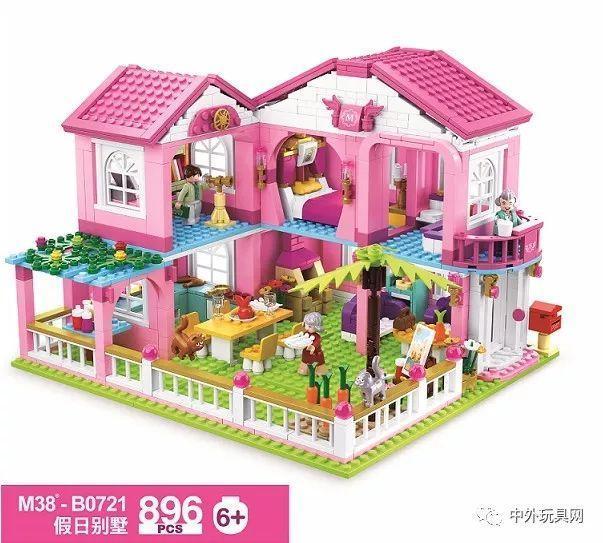 温州乐林玩具有限公司的诚信、实力和产...拥有