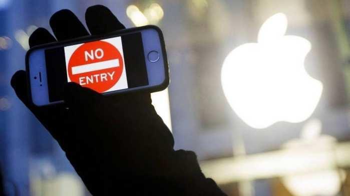 """降2500元!iPhoneX跌至""""白菜价"""",首批用户后悔吗?"""