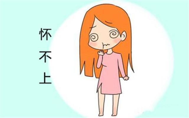 有月经无排卵_来月经就一定会排卵?没排卵就一定没月经?_女性