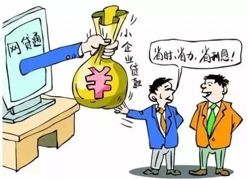 注意!1月至春节期间,我市网络存款诈骗案件高发,已有人被骗十多万