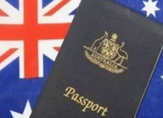 在澳洲留学你要注意这些安全问题!