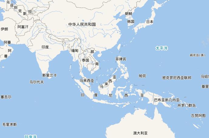 东南亚各国gdp_重磅 国家首脑沙发横空出世 图