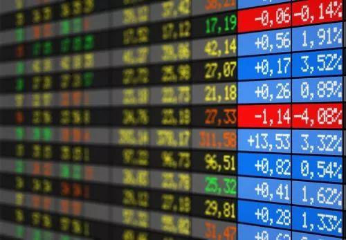 a股上市公司太多了 A股上市公司頻頻預虧為哪般?