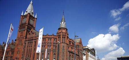 英国留学:利物浦大学将停招中国三本学生, 仅10所保留申请资格
