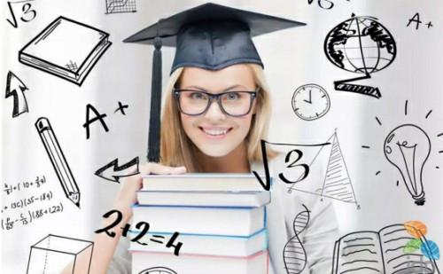 盘点!2019英国大学申请人数最多的专业,商科居然不是第一!
