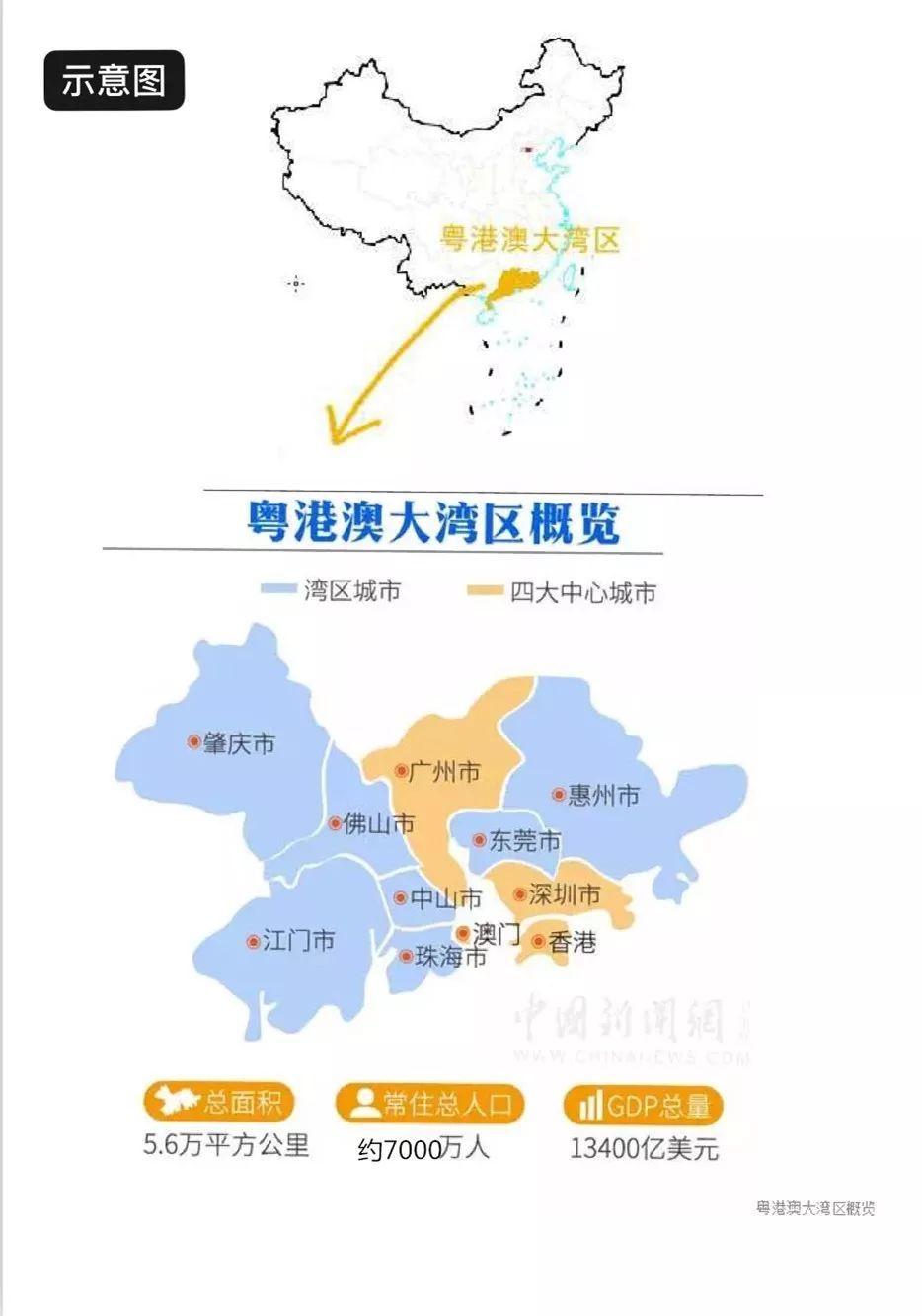 阳信开发区规划图