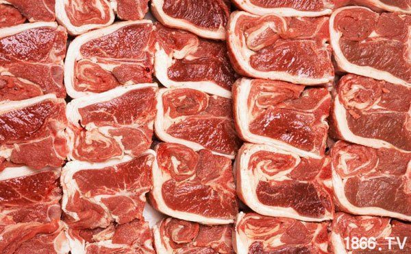 現在我們吃的豬肉,為什么沒有以前香了,養殖戶說出了真相!_飼料