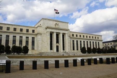 環球早報: 美聯儲將公布會議紀要 美元下滑金價堅挺|會議紀要怎么寫 -范文