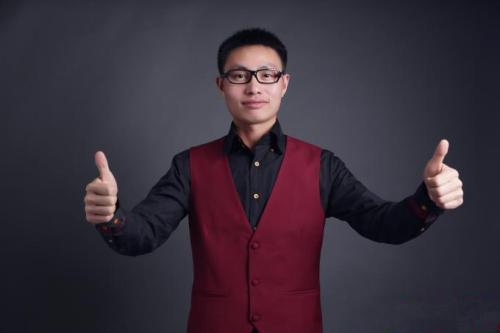 姜开成:如何快速讲清企业的独特商业模式?