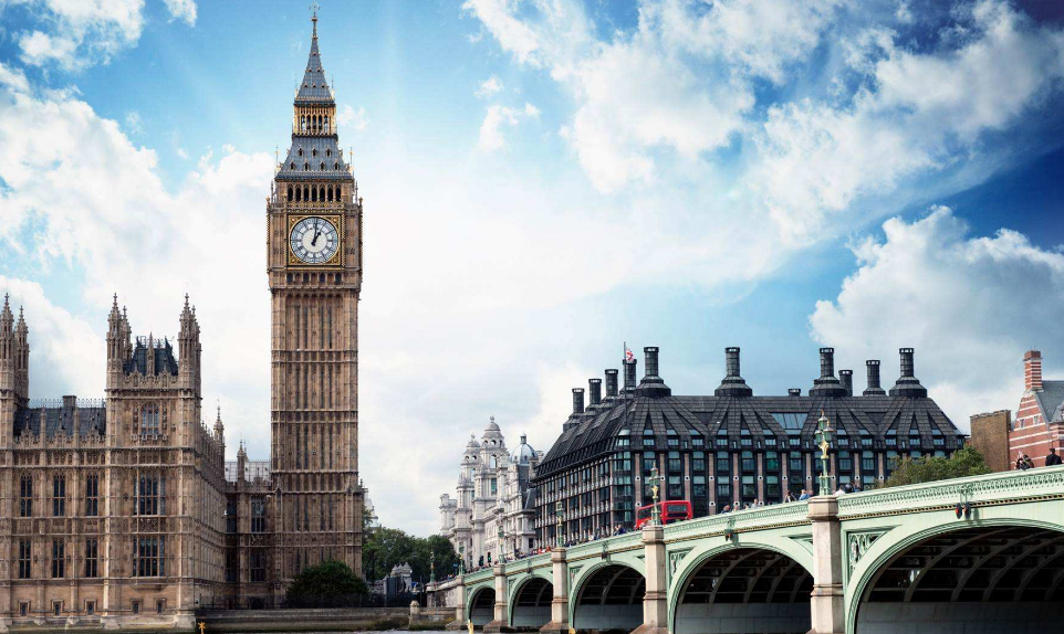 去英国留学什么时间申请是最好的?