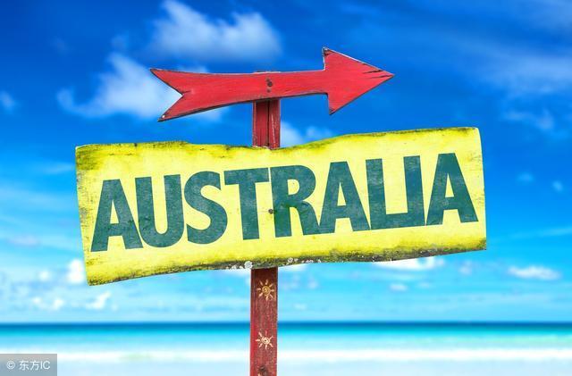就业率排名世界第二?澳大利亚各大学院校就业率就是这么高!