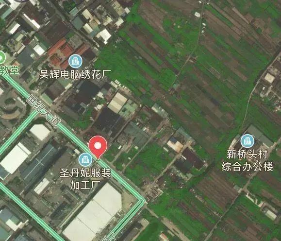 乐清S2线施工
