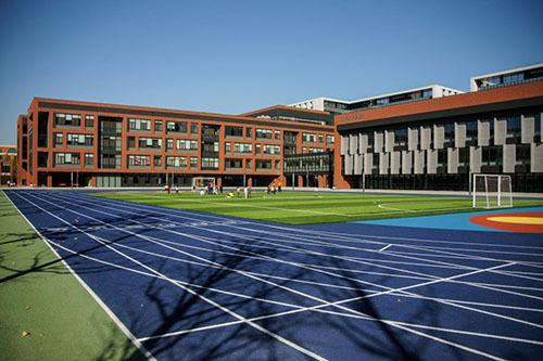 2019年北京各区优质国际学校学费盘点