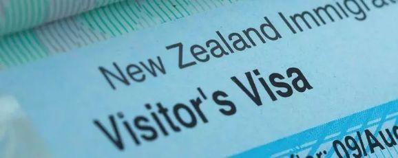 签证放宽!无需经验!新西兰这个地方紧急宣布缺人!产业等你来救!