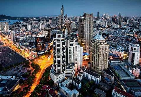 2021年成都市经济总量达到 亿元_2021年成都市玩旅游