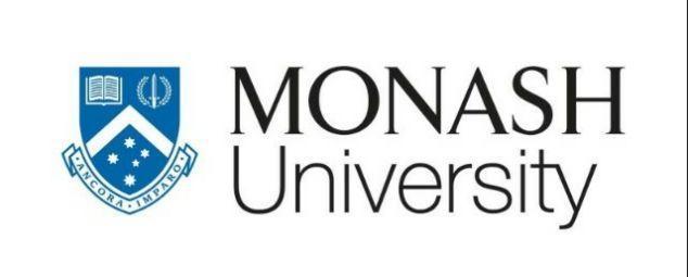蒙纳士大学最新资讯:又有专业涨分了!