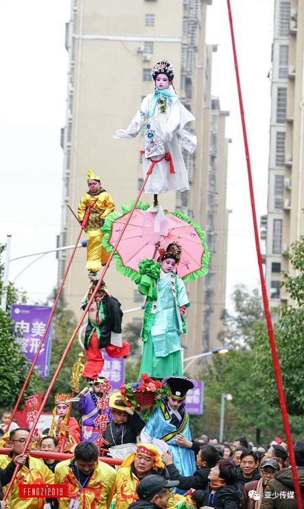 """""""我们的中国梦,文化进万家"""""""