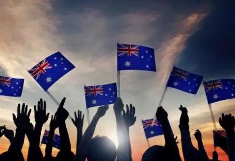 移民大国澳洲为你解读最好的移民专业,你选不选?