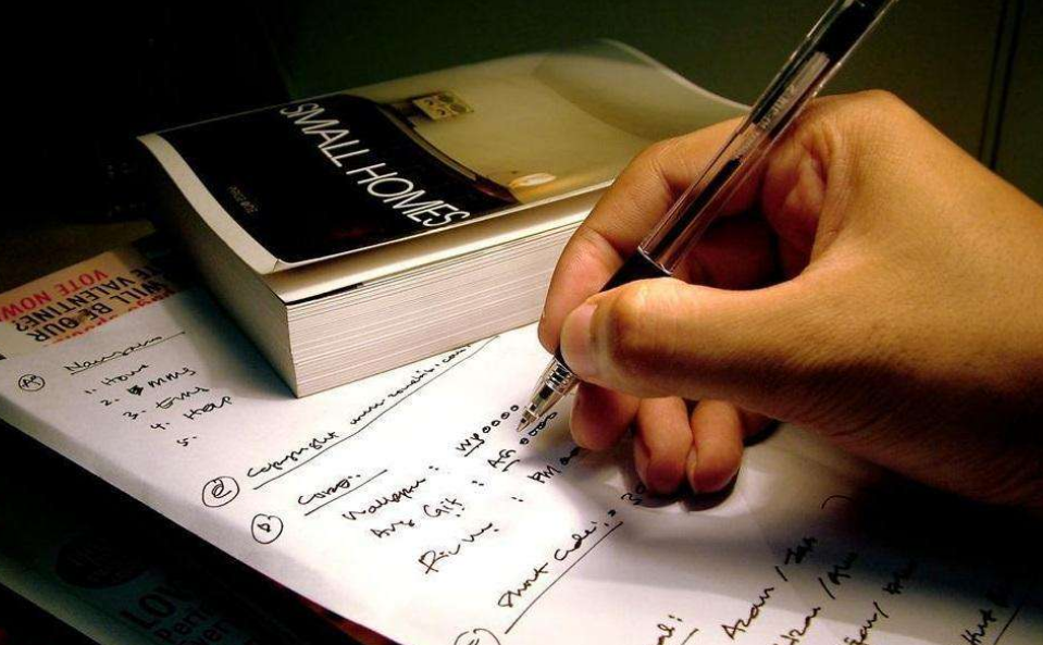 出国留学,申请美国的研究生的专业考试类型有哪些?