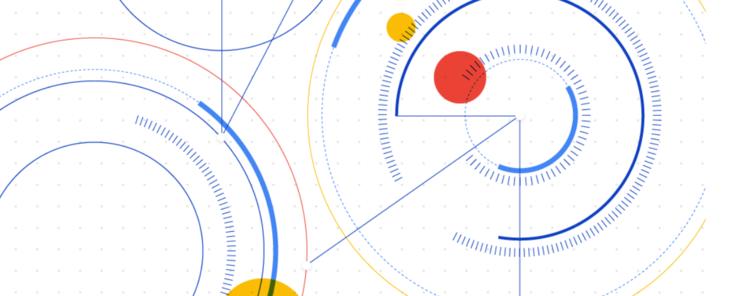 Google收购云计算公司Alooma,但这只是缩短与AWS差距的一小步