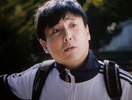 """沈腾辟谣:""""徐峥沈腾电影《奇幻恋人》众筹""""是不法分子非法敛财"""