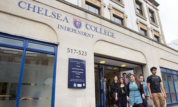 2019英国留学   英国商科专业有哪些选择?