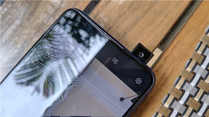 相机小米9同款+骁龙675!vivo V15 Pro海外登场