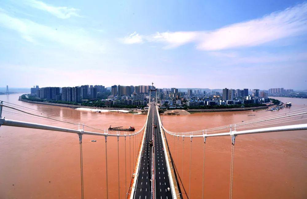 江津gdp_上半年GDP增长9.4%, 江津经济跑出\