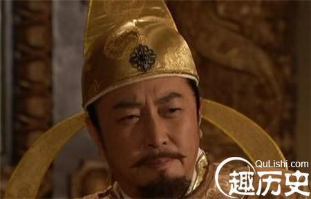 """唐玄宗和杨玉环洋气时尚 浴袍还为""""情侣装"""""""