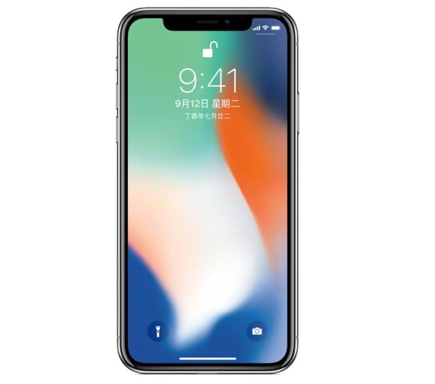 京东方柔性OLED面板获供应苹果资格,三星LGD受冲击