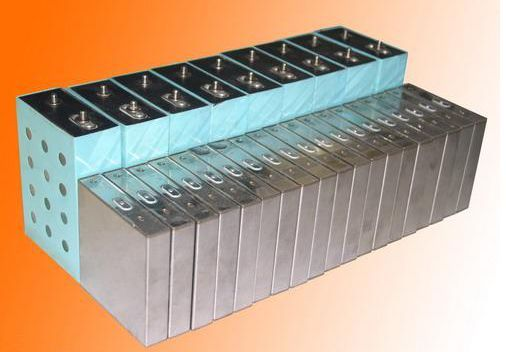 九夷锂能五年内将向BMZ一圈供应锂电池亿只(图1)