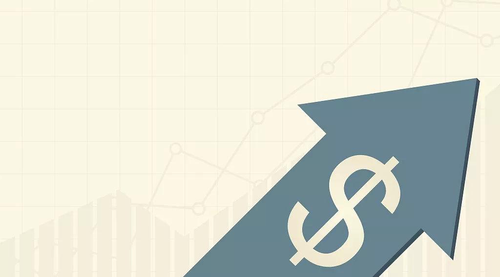 调研 房租工资合规成本全部涨涨涨 唯独产品和服务不敢涨价