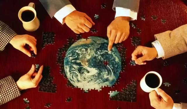 链君集团:2019,股权投资成为财富增值的下一个风口!