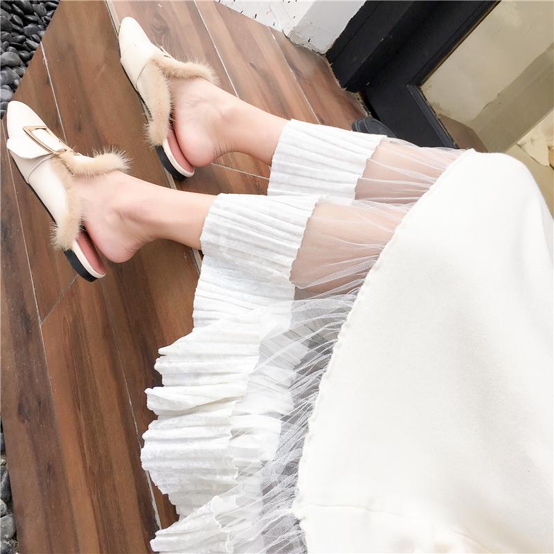 女人十八名器_建议微胖女人别穿太紧身,试试这女装,洋气还减龄,上身