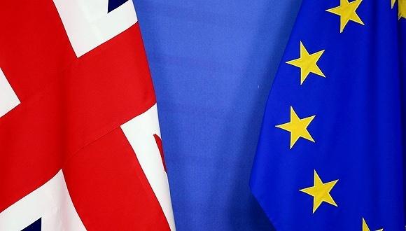 """【【天下頭條】英國期待英歐領導人""""重大""""會晤 德國經常項目盈余連續三年全球最高】"""