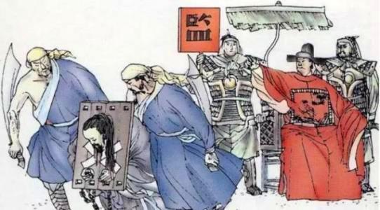 古人被株连九族,为何他们的家人宁愿坐着等死都不逃,原因有三个
