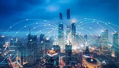 [又一中国软件企业赴美IPO 政府客户占前年营收三分之一] 政府企业客户