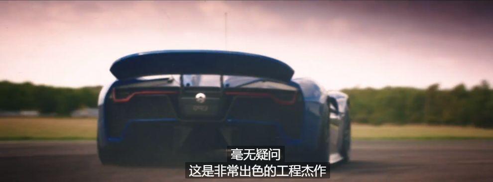 大旅行:我们来谈谈七年后的中国汽车。三个贱人印象深刻的是什么?